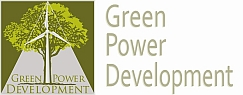 Green Power Development